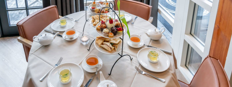 high-tea-brasserie-bries5