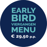 EarlyBird-Label